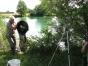 koenigsfischen-2008-101