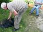 koenigsfischen-2008-102
