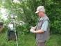 koenigsfischen-2008-108
