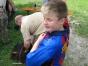 koenigsfischen-2008-109