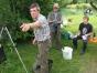 koenigsfischen-2008-112