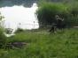 koenigsfischen-26-06-2010-017