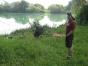 koenigsfischen-26-06-2010-020