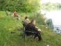 koenigsfischen-26-06-2010-022