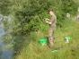 koenigsfischen-26-06-2010-026