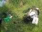 koenigsfischen-26-06-2010-031