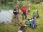 koenigsfischen-26-06-2010-033