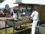 Markterhebungsfest 2004