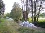 Ufer Aich 2006