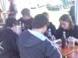 jugendzeltlager-2008-225