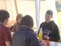 jugendzeltlager-2008-227