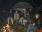 jugendzeltlager-2008-229