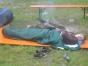 jugendzeltlager-2008-232