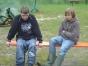 jugendzeltlager-2008-238