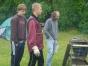 jugendzeltlager-2008-240