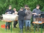 jugendzeltlager-2008-247