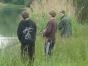 jugendzeltlager-2008-251