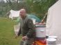 jugendzeltlager-2008-277