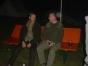 jugendzeltlager-2008-285