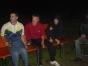jugendzeltlager-2008-286