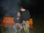 jugendzeltlager-2008-292