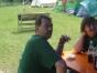 jugendzeltlager-2008-296