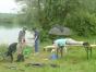jugendzeltlager-2008-319