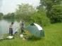 jugendzeltlager-2008-322