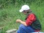 jugendzeltlager-2008-327