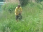 jugendzeltlager-2008-333