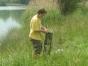 jugendzeltlager-2008-334