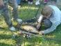 jugendzeltlager-2008-353