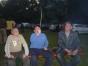 jugendzeltlager-2008-363
