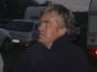 jugendzeltlager-2008-366
