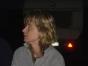 jugendzeltlager-2008-368