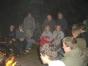 jugendzeltlager-2008-374