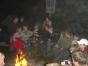 jugendzeltlager-2008-375