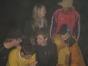 jugendzeltlager-2008-379