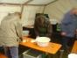 jugendzeltlager-2010-031