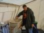 jugendzeltlager-2010-037