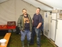 jugendzeltlager-2010-046