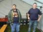 jugendzeltlager-2010-050