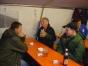 jugendzeltlager-2010-057