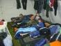 jugendzeltlager-2010-058