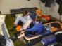 jugendzeltlager-2010-066