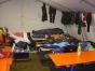 jugendzeltlager-2010-070