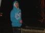 jugendzeltlager-2010-072