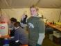 jugendzeltlager-2010-076