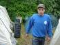 jugendzeltlager-2010-090