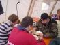 jugendzeltlager-2010-124